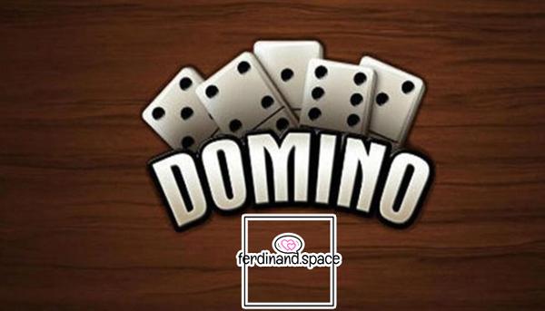 Panduan Bermain Domino QQ di Agen Domino QQ Online Terpercaya