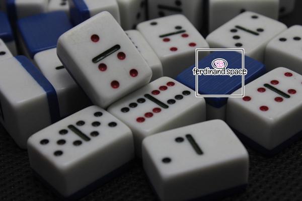 Cara Main Domino QQ Di Agen Domino QQ Online Terpercaya Untuk Pemula