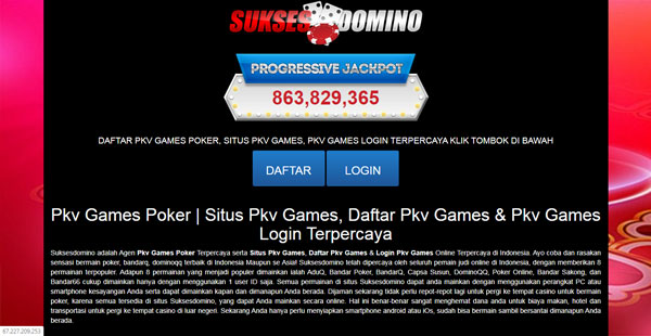 Berkenalan Dengan Situs Pkv Games Online Terpercaya